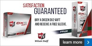 Wilson Satisfaction Guaranteed
