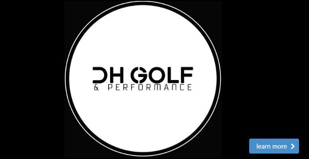 DH Golf and Performance