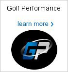 Golf Performance