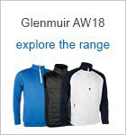 Glenmuir Autumn Winter Clothing