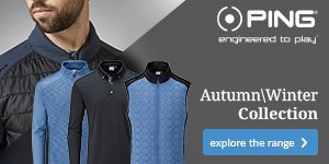 Ping Autumn Winter Clothing
