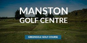 Greensole Golf Course