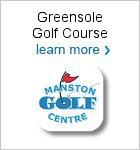 Greensole Golf Course