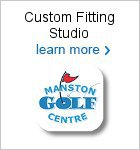 Fitting Centre