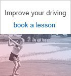 Ladies - Improve Your Driving