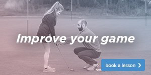 Ladies - Improve Your Game