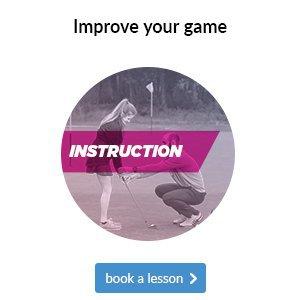 Ladies - Improve Your Game