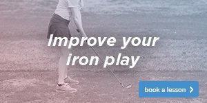 Ladies - Improve Your Iron Play