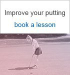 Ladies - Improve Your Putting