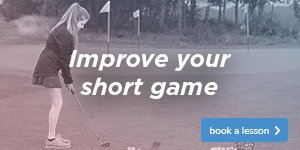 Ladies - Improve Your Short Game