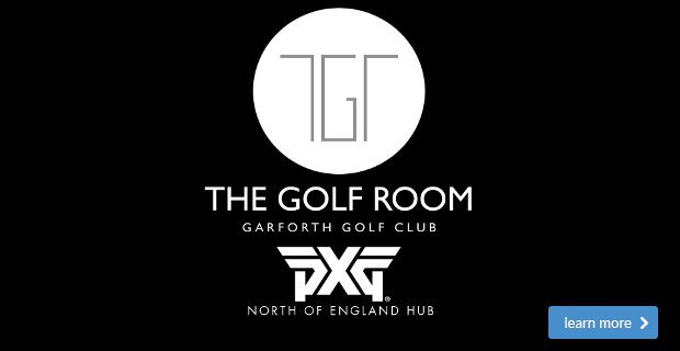 PXG Fitting Centre