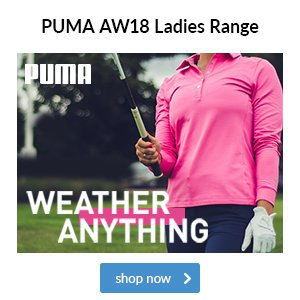 PUMA Women's AW Collection