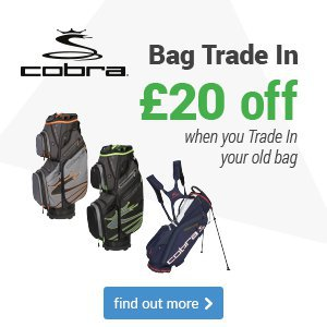 Cobra Bag Trade In