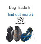 Bag Trade In - Wilson