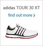 adidas Tour 360 XT/SL