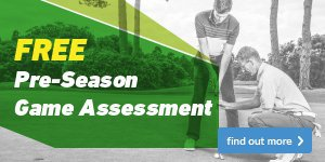 FREE Pre-season Game Assessment