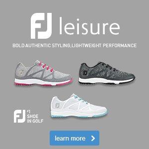 FootJoy Leisure