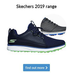 Skechers Range 2019