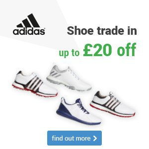 adidas Shoe Trade In