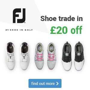 FJ Shoe Trade In