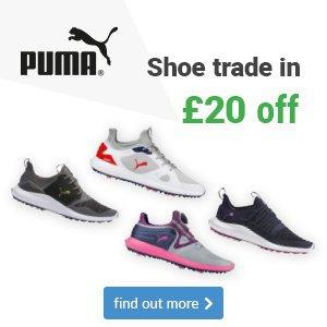 Puma Shoe Trade In