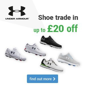 UA Shoe Trade In
