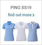 Ping Women's Spring Summer Collection