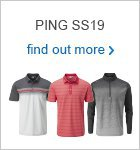 Ping Spring Summer Collection
