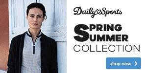 Daily Sports Spring Summer Collection