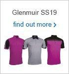 Glenmur Spring Summer Collection