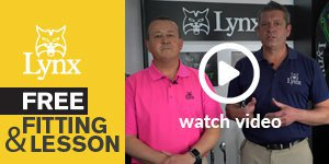 Complete Equipment Solution - Lynx