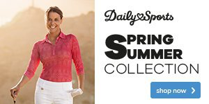 Daily Sports Summer Collection 2019