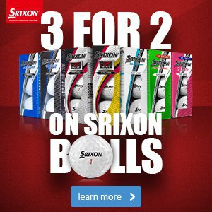 Srixon 3 for 2