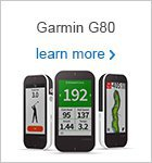 Try a Garmin Approach G80 Before You Buy