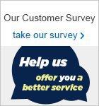 Customer Survey - 2019