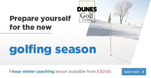 Winter Lessons 2019-20