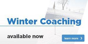 Winter Coaching 2019