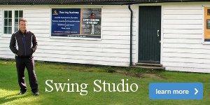 Swing Studio