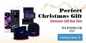 Glenmuir Christmas Box Sets