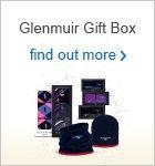 Glenmuir Christmas Box Sets