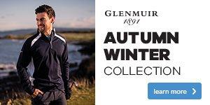 Glenmuir Autumn-Winter Collection