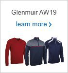 Glenmuir Autumn-Winter Collection
