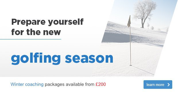 Winter Coaching package 2019-20
