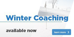 Winter Coaching Packages