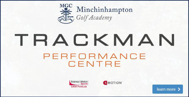 Minchinhampton Golf Academy