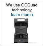 The Ultimate Game Changer (GCQuad)