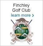Finchley Golf Club