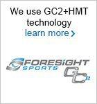 GC2+HMT