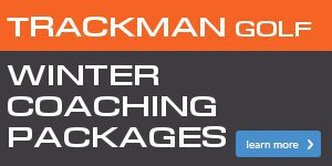 Trackman Winter Packages