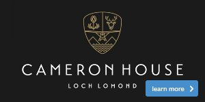 Cameron House | Loch Lomond